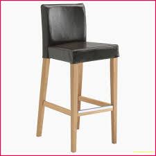 chaises hautes cuisine ikea chaises hautes cuisine 23 superbe idées chaises hautes cuisine