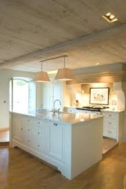 Low Ceiling Lighting Ideas Marvelous Low Ceiling Lighting Best Low Ceiling Lighting Ideas On