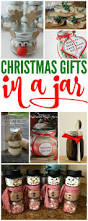 best 25 gifts in jars ideas on pinterest gift jars 30 diy