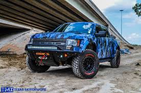 truck ford blue ford raptor blue digital camo by texas motorworx ford raptor fans