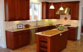 kitchen wonderful kitchen island designs wonderful kitchen small
