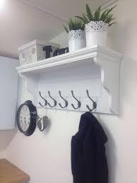 best 25 hallway coat rack ideas on pinterest wall coat rack