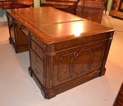 antique partners desks desirable desks