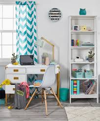 walmart back to college dorm room styling work