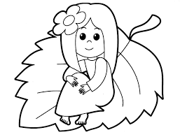 fresh coloring pages of people gallery kids id 5709 unknown