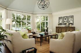 home interior accents decorating with green 52 modern interiors to accentuate freshness