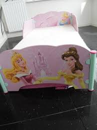 Disney Princess Toddler Bed Disney Princess Toddler Bed For Sale North East For Sale U2013 Buy