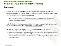 prepared by suzan bruce cpc clinical trials office uc davis 1