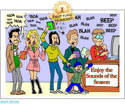 see the card design contest winners humor category