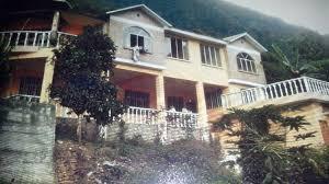 imagenes de sud yungas venta de hermoso hotel a estrenar mas huerto frutal en sud yungas la