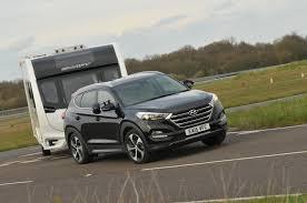 hyundai tucson towing capacity 2013 hyundai tucson tow car awards