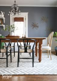 dining room rug ideas dining room rug ideas dining room rugs 7 x 10 pics rug for the 8