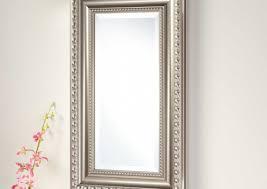 cabinet mirror cabinet bathroom phenomenal mirror cabinet