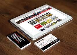 material handling u0026 industrial lift our clients motivation industrial equipment tdg marketing