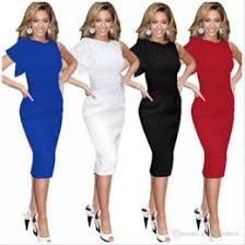 size 16 work dresses size 16 work dresses for sale