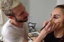 Make Up Classes Los Angeles Beauty Makeup Makeup Classes Los Angeles Coursehorse Chic
