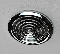 4 bathroom extractor fan led light kit shower room loft ceiling