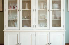 kitchen cabinet financing cabinet kitchen cabinet glass inserts wonder working stainless