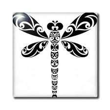cheap dragonfly tattoo kit find dragonfly tattoo kit deals on