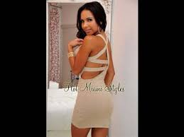 miami hot styles hot summer dresses feat hot miami styles plus
