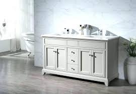 ikea kitchen cabinets in bathroom ikea vanity cabinet bee3 co