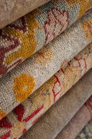 home decor dallas texas 190 best antique rugs images on pinterest dallas prayer rug and