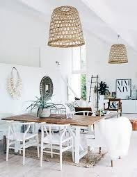 Ideas For Wishbone Chair Replica Design Best 25 White Dining Chairs Ideas On Pinterest Natural Wood