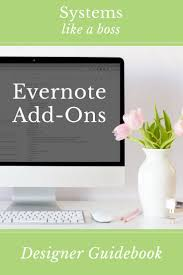 best 25 evernote ideas on pinterest less 17 notes online and