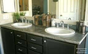 bathroom granite ideas 3 4 bath granite bathroom vanity small vanity best faucet
