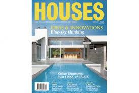 houses magazine houses magazine selector new zealand blog