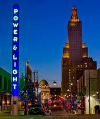 power and light hotels beautiful photo of my favorite hotel in kansas city the raphael