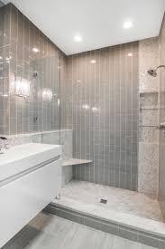 simple bathroom tile ideas best simple bathroom tile designs home 1719