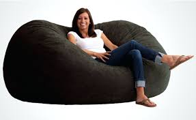 Bean Bag Chair Bed T4homeremodeling Page 4 Bean Bag Couch Bed Round Bean Bag