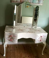 Upcycled Ideas - 65 best upcycled furniture by bluebells vintage images on