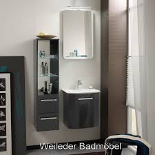 moderne badm bel design wohndesign ös badmobel kleines badezimmer plant bathroom