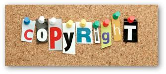 how to register for copyright in india ipleaders
