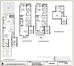 dlf new town heights gurgaon dlf new town heights resale price