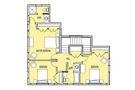 sarah susanka floor plans sarah susanka home plans first floor plan view in higher sarah