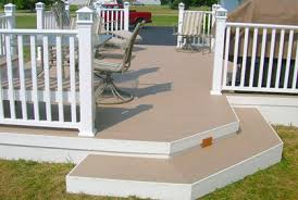 deck stain colors u0026 best restore paint coating