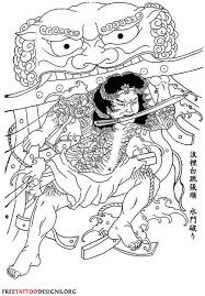 japanese samurai designs photo 3 photo pictures and