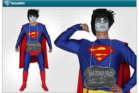 Cell Phone Halloween Costume Superman Costumes Halloweencostumes