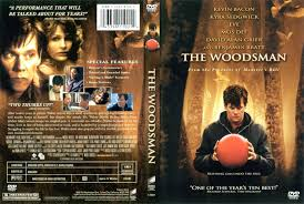 film comme narnia james s dvds actor actress b