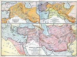 Map Of Ancient China by File Maps Of The Ancient World Png Wikimedia Commons