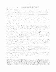 non medical home care business plan template non medical home careess plan plans exle template free 29