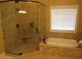 bathroom shower remodel ideas shower 30 modern bathroom design ideas private heaven awesome