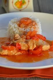 cuisine basse temperature philippe baratte la blogueuse c est nathalie qui cuisine nous propose une nouvelle