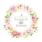 shabby chic stock photos and illustrations royalty free images