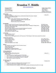 student cover letter for resume cover letter sample 1 t cover letter resume cv cover letter cover t cover letter oracle database developer cover letter finance ideas of t style cover letter also