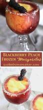 3695 best cocktail recipes images on pinterest cocktail recipes