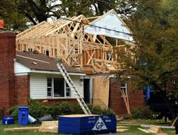 Residential Remodeling And Home Addition by Home Remodelers Cape Cod Home Remodeling Contractor Southcoast